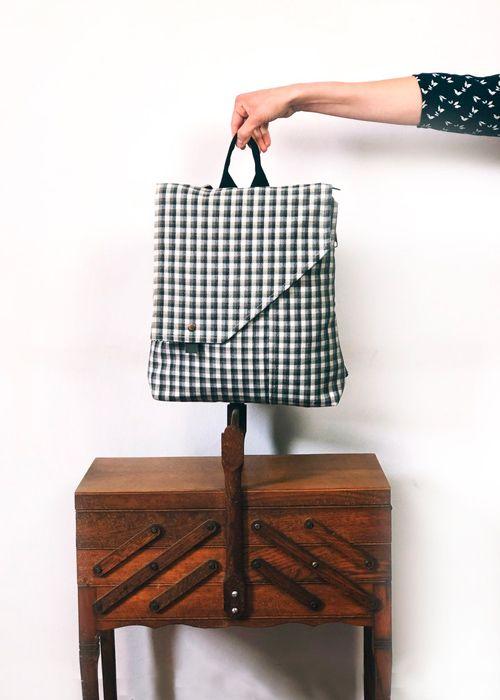 complementos de moda handmade