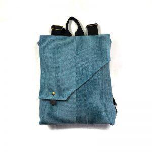 mochila sostenible niagara