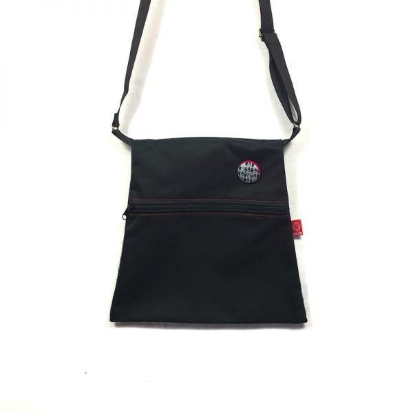 bolso de tela BasicP2