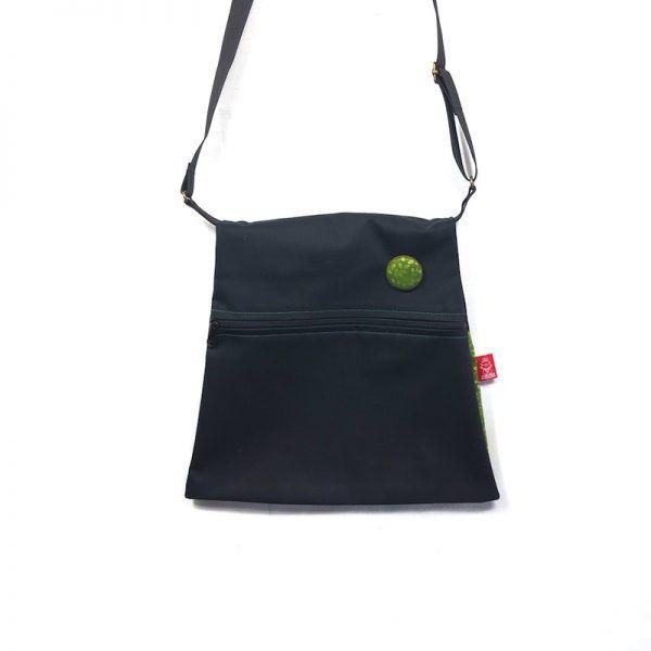 bolso de tela FreshP2