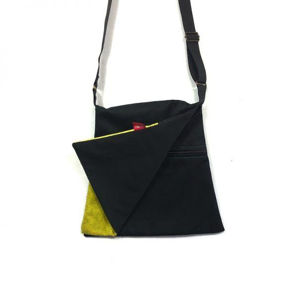 bolso de tela LimaP1