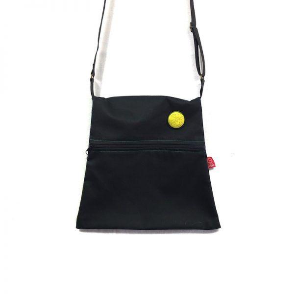 bolso de tela LimaP2
