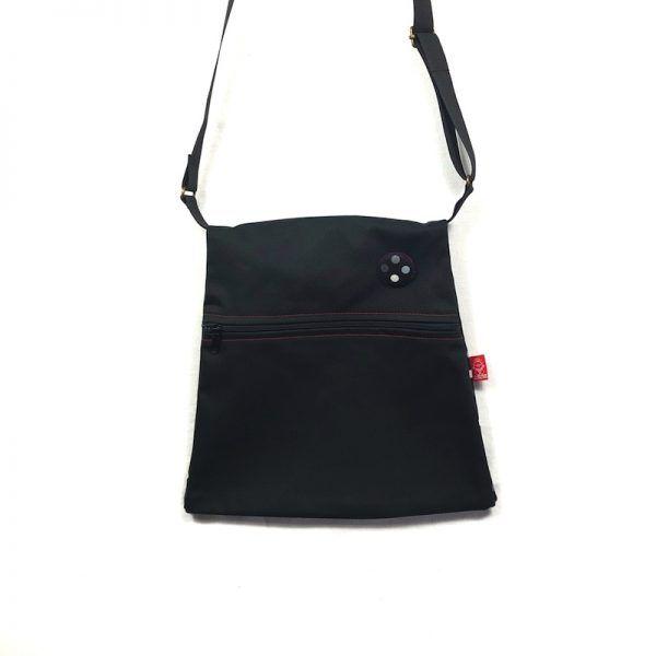 bolso de tela ToposP2