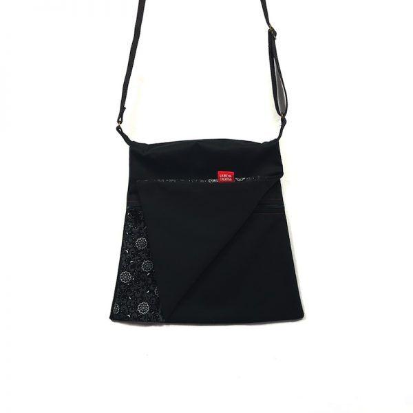 bolso de tela VictoriaP1