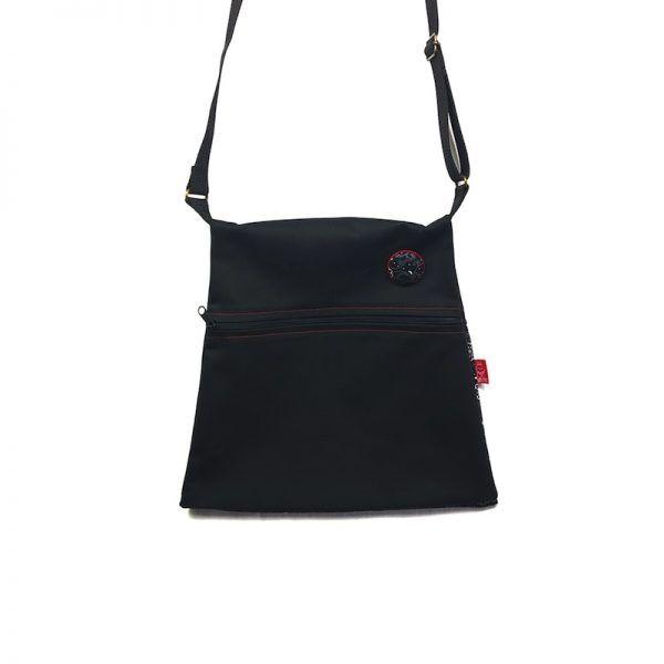 bolso de tela VictoriaP2