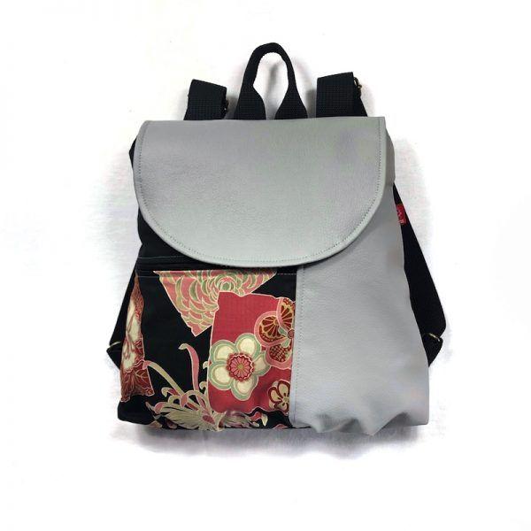 mochila eco handmade Best