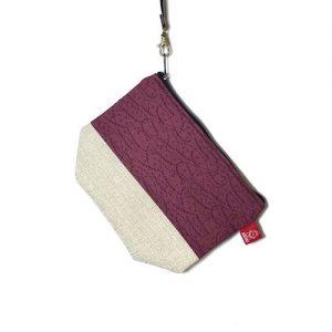 Clouch-handmade-Isabel