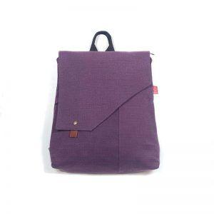 mochia bolso violet mnk60