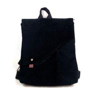mochila sostenible chicory mnk068