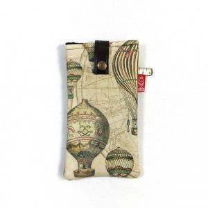 Funda handmade para movil