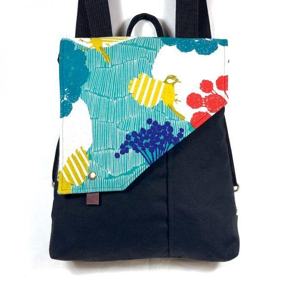 mochila bolso para mujer