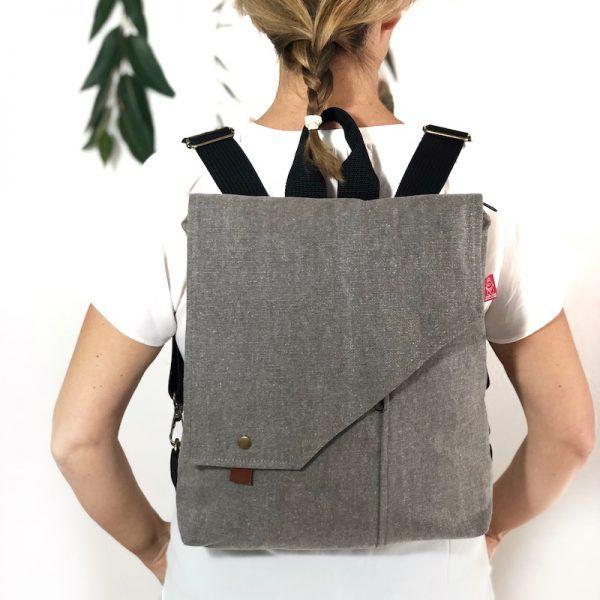mochila de mujer para regalar