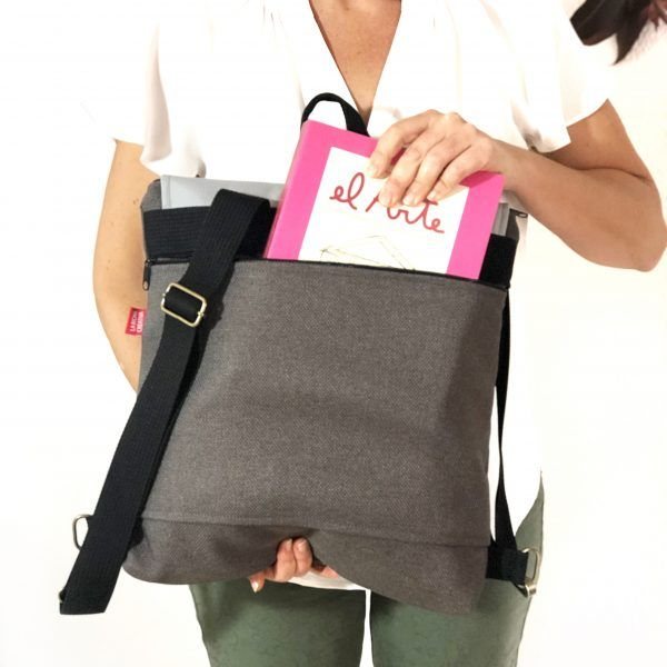 mochila ideal para regalar