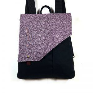 mochila para mujer femenina