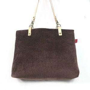 Bolso de mujer handmade