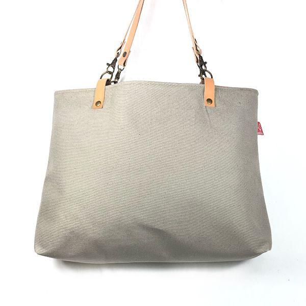 Bolso de tela handmade