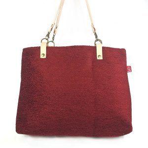 Totebag para mujer handmade
